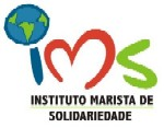 Instituto Marista de Solidariedade