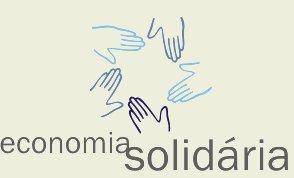 Logomarca escolhida pela banca julgadora