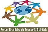 Rio de janeiro realiza atividade no Dia Nacional da Economia Solidária