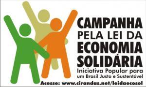 Fórum do DF e Entorno realiza coleta da Campanha durante a Conferência Nacional do Trabalho Decente