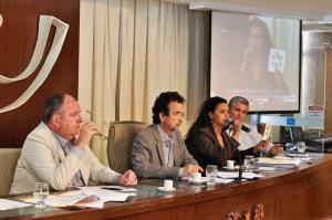 Rio Grande do Norte realiza audiência pública pelo Fundo Estadual de Economia Solidária