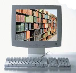 Participe da construção da Biblioteca Digital de Economia Solidária