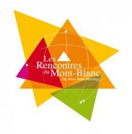 Evento paralelo: Encontros de Mont-Blanc as Nações Unidas em Nova York, 4 de fevereiro