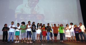 Carta de Macapá | Os povos livres da Panamazônia vencerão!