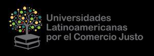 """Conheça a campanha """"Universidades Latinoamericanas por el Comercio Justo"""""""