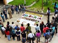 Reflexiones sobre universidad pública y economía solidaria