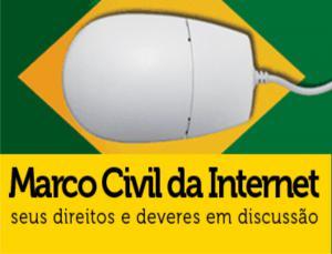 Marco Civil da Internet e Proteção de Dados Pessoais vão a debate público