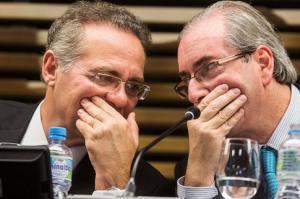 Boulos: a preparação do golpe e o governo pasmo