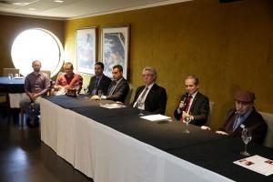 """Angelim: """"as economias populares são as mais eficientes para superar a crise"""""""