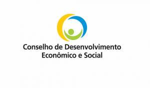 A retomada do Conselho e os Desafios para as Juventudes Brasileiras