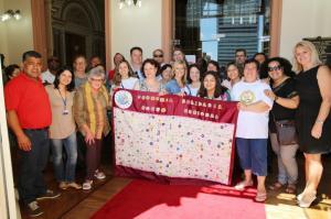 Lei de Economia Solidária é aprovada em Curitiba