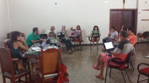 Fórum Brasileiro reúne nesta semana sua Coordenação Nacional e Executiva