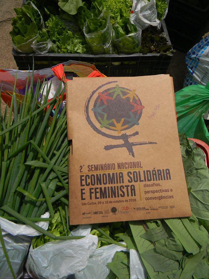 Foto: Sônia Maria Santos