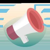 Multimídia - FBES_logo_2.jpg